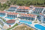 Garcia Resort & Spa - Dalyan - Dalaman - Fethiye - Ölüdeniz - Kas