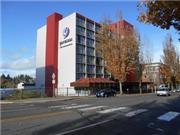 The Governor a Coast Hotel - Washington