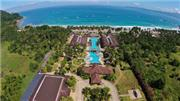 Sheridan Beach Resort & Spa - Philippinen