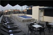 Sunotel Club Central - Barcelona & Umgebung