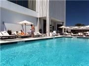 EB Hotel Miami - Florida Ostküste