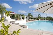 Tenuta Centoporte Resort Hotel - Apulien