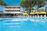 Hotel Negresco - Venetien