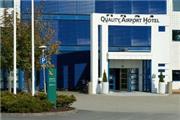 Quality Airport Stavanger - Norwegen