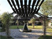 Ardea Purpurea Lodge - Andalusien Inland