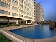 Holiday Inn New Delhi Mayur Vihar Noida - Indien: Neu Delhi / Rajasthan / Uttar Pradesh / Madhya Pradesh