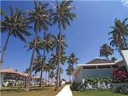 Living Asia Resort & Spa - Indonesien: Kleine Sundainseln