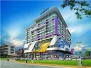 Citadines Uplands Kuching - Malaysia