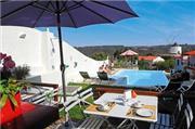 Casas do Moinho - Faro & Algarve