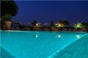 Dolci Colli Bike & Family Hotel - Gardasee