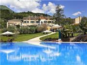 Villa Cariola - Gardasee