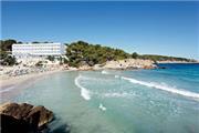 TUI SENSIMAR Ibiza Beach Resort - Erw. ab 18  ... - Ibiza