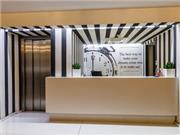 Arcadia Design Hotel - Peloponnes