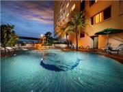 Sunway Hotel Georgetown - Malaysia