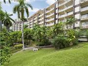 Holiday Inn Express Hotel & Suites Trincity Trinid... - Trinidad