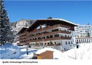 Ferienanlage Hof Arosa - Graubünden