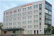 System Hotel Poznan - Polen