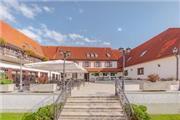 Hotel Frauensteiner Hof - Erzgebirge