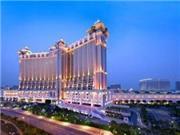 Galaxy Macau - Macao