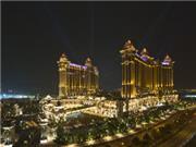 Okura Macau - Macao