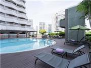 Village Hotel Katong - Singapur