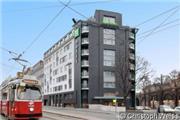 ibis Styles Wien City - Wien & Umgebung