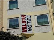 Milbor Hotel - Hunsrück / Taunus