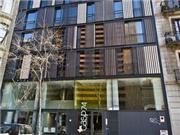 CASP74 Apartments - Barcelona & Umgebung