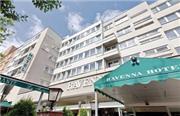 Novum Hotel Ravenna Berlin Steglitz - Berlin