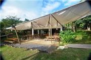 Nativ Lodge & Spa - Mauritius