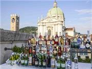 Vittoria Hotel Brescia - Aostatal & Piemont & Lombardei