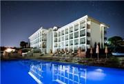Aquis Avalon Hotel - Erwachsenenhotel - Zakynthos