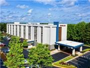 Hampton Inn Atlanta Peachtree Corners/Norcross - Georgia