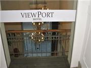 ViewPort Montevideo - Uruguay