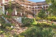 Estreya Residence - Bulgarien: Goldstrand / Varna