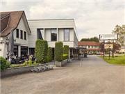 Van Der Valk Hotel Dennenhof - Belgien