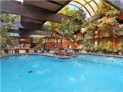 Millennium Hotel Buffalo - New York