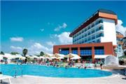 Nilbahir Resort & Spa - Side & Alanya
