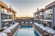 Midnight Sun Hotel - Side & Alanya