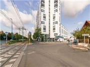 Appart'City Paris Bobigny - Paris & Umgebung