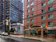 Best Western Queens Court Hotel - New York