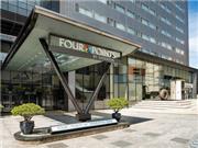 BEST WESTERN PREMIER Guro Hotel - Südkorea