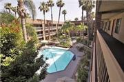 Best Western Plus Meridian Inn & Suites Anaheim  ... - Kalifornien