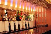 Cebu Grand Hotel - Philippinen: Cebu / Boracay / Panay / Negros