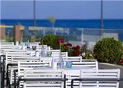Arion Hotel - Peloponnes