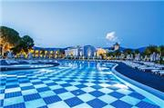 Aurum Spa & Beach Resort - Kusadasi & Didyma