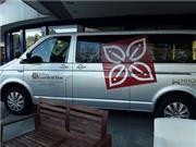 Hilton Garden Inn Milan Malpensa - Aostatal & Piemont & Lombardei