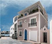 Casa Tucana - Lanzarote