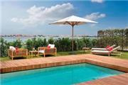 JW Marriott Venice Resort & Spa - Venetien