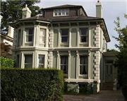 The Victorian B&B - London & Südengland